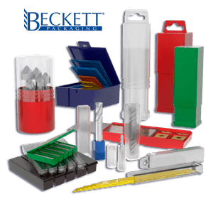 Beckett Items