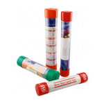 Cleartec Packaging - Mailing Tubes