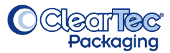 www.cleartecpackaging.com