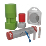 Cleartec Packaging - Specialized Containers